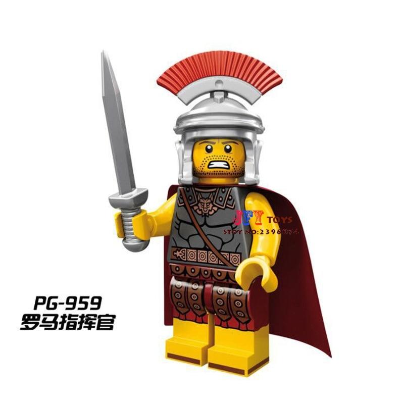 все цены на one piece star wars superhero Roman commander building blocks lepin model bricks Baby toys for children brinquedos menino