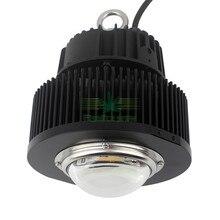 جديد لتقوم بها بنفسك الطيف الكامل الطاقة الفعلية 100 واط COB cxb 3590 رقاقة LED تنمو ضوء لمصنع الطب في الأماكن المغلقة