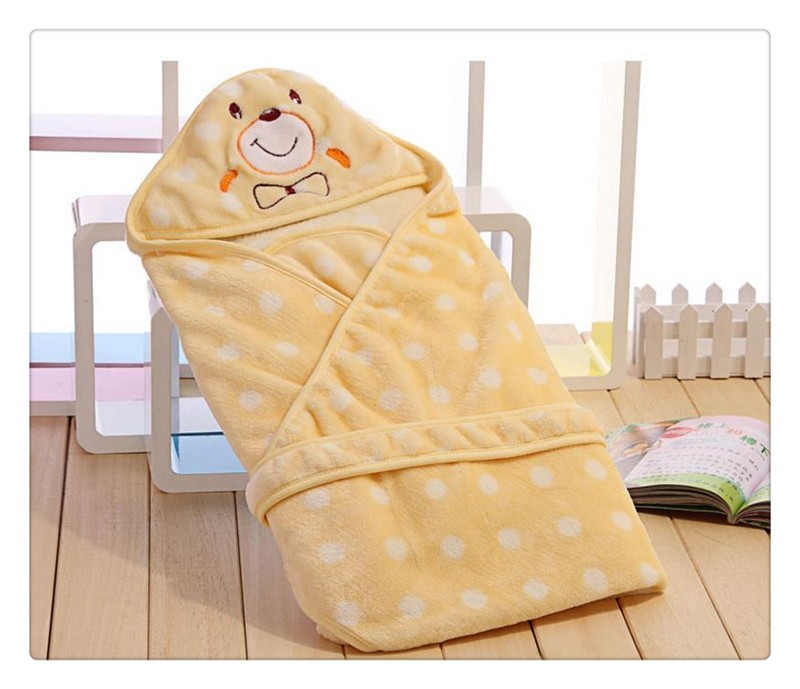 velure baby sleeping bags (1)
