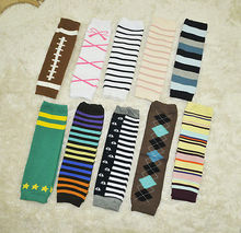 Baby leg warmers Infant Toddler Baby