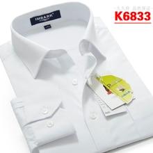 Новое поступление Осенняя супер большая Мужская рубашка с длинными рукавами модная официальная клетчатая рубашка больших размеров M-4XL 5XL 6XL 7XL 8XL 9XL 10XL