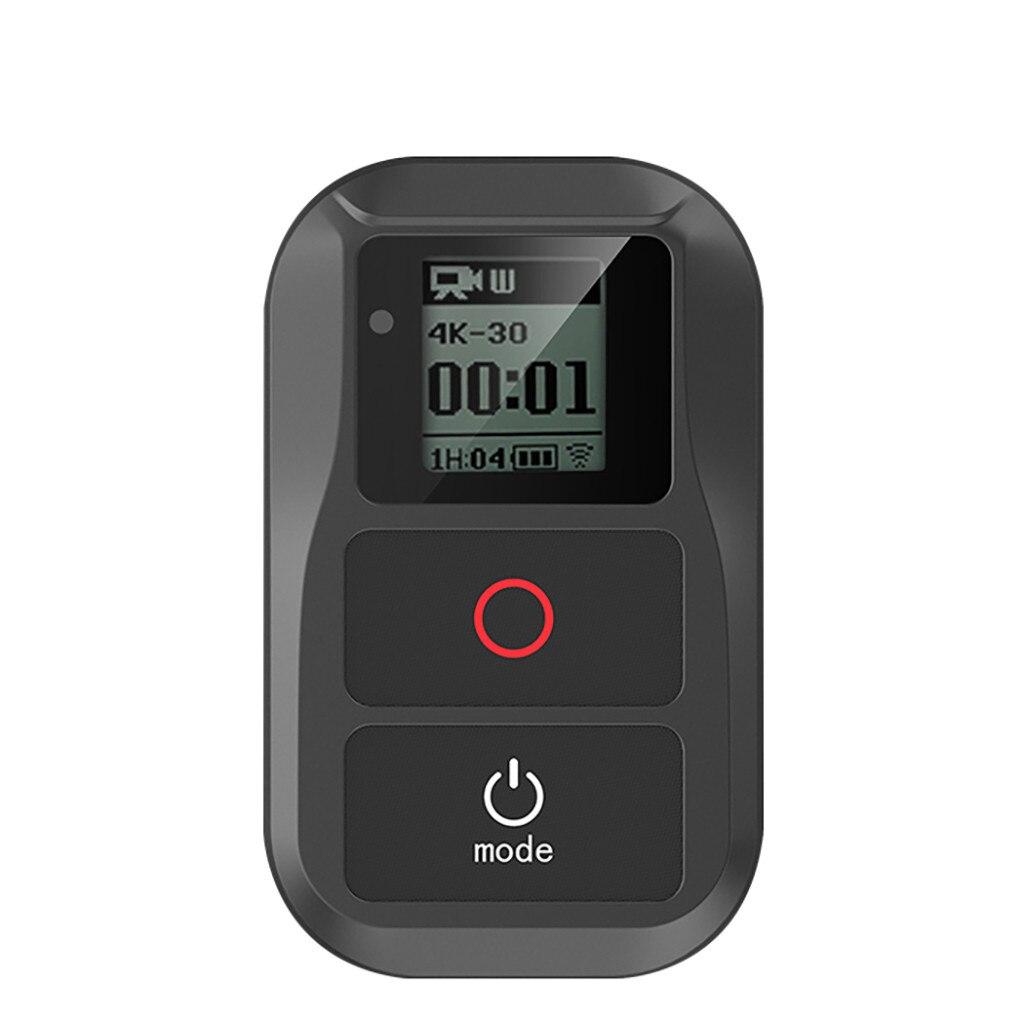 Suptig Étanche WIFI Télécommande Pour Gopro Hero 6 Hero 5 4 3 + 3/4 Session 5 Session caméra Pour Gopro Hero 7 Noir 19Apr15