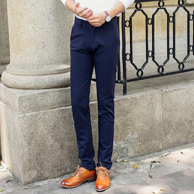 Mens Dress Pants For Sale | Gpant