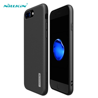 New NILLKIN Hard Case For IPhone 7 Plus Ultra Thin Back Cover For IPhone7 Plus Phone