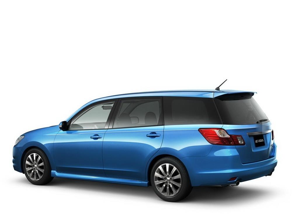 Subaru-Exiga-2009-1