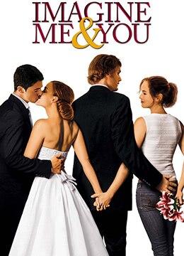 《四角关系》2005年德国,英国剧情,喜剧,爱情电影在线观看