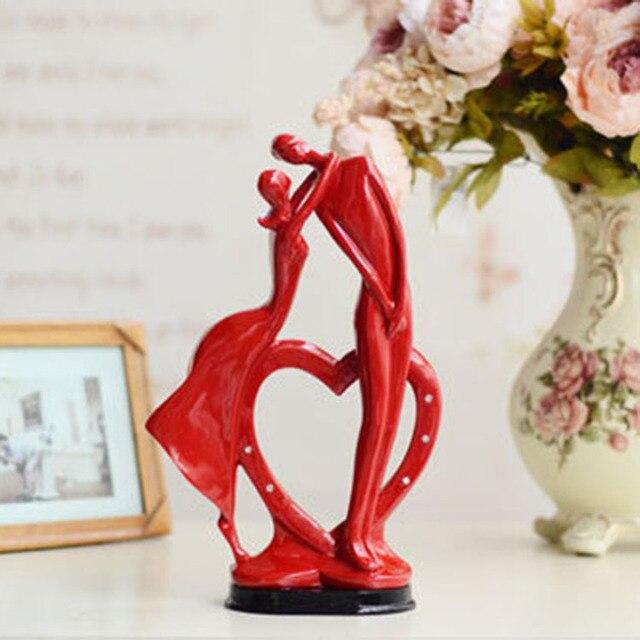 Romantische Hochzeit Geschenkideen Hochzeitsgeschenke Warm Und