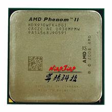 Intel Intel Core i5-660 I5 660 Processor 4M Cache 3.33 GHz LGA1156 Desktop CPU