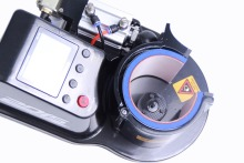 Бесплатная доставка многофункциональный печати машина давления жары передачи машина 3D сублимации машины fofr чашку печатная машина