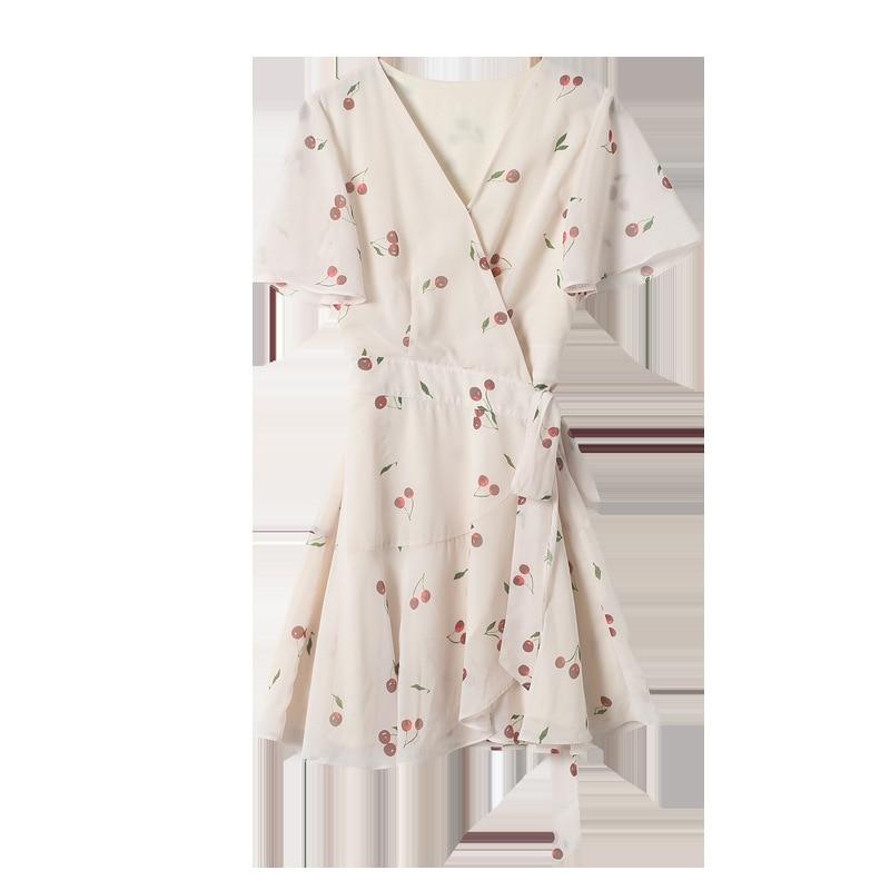 Dress Dress Maxi quality 12