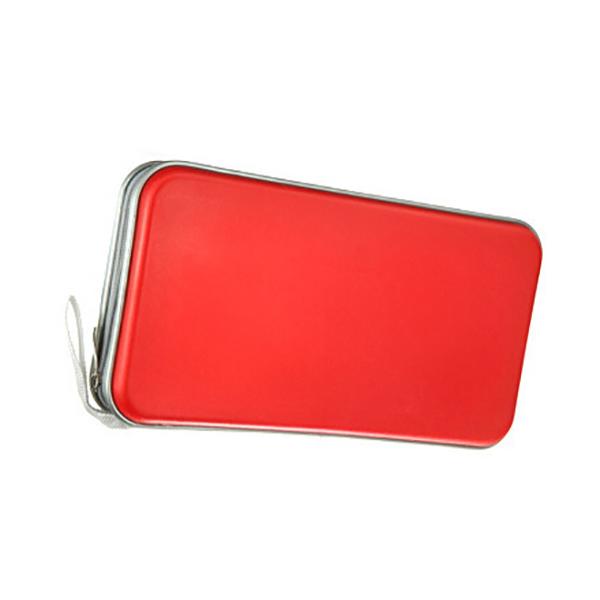 Dvd Cd Storage Wallet Holder Case Al