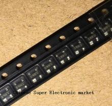 10 قطعة BFG540 BFG540/X SOT143