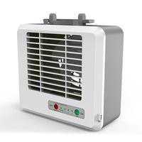 Car Office Mute Mini Fan Home Energy Saving Environmentally Friendly Strong Refrigeration Air Conditioning Fan