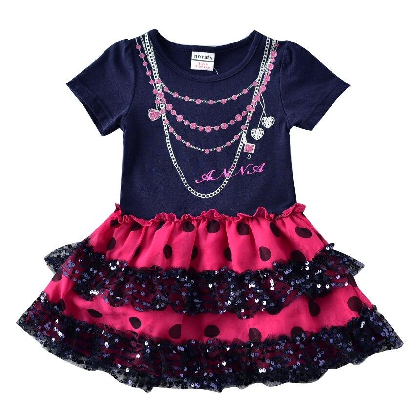 Детская одежда платья распродажа
