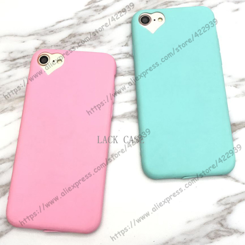 For iphone 7 Case (10)