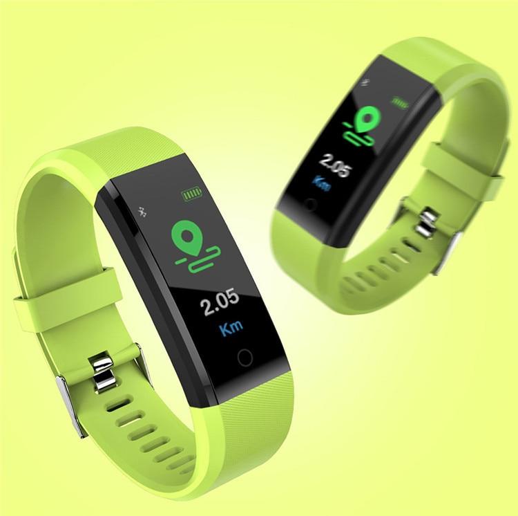 schnoah smart bracelet 05