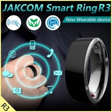 Jakcom R3 Smart Ring for NFC Android WP Mobile phones smart wearable device Multifunction Magic Ring for Samsung Xiaomi HTC LG