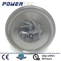 Auto Core cartridge turbo RHB5 turbocharger CHRA for Isuzu Trooper P756 TC / 4JG2 TC 115HP 1991 VICC VD180027 VE180027