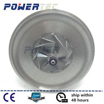 Auto inti cartridge turbo chra rhb5 turbocharger untuk isuzu trooper p756-tc/4jg2-tc 115hp 1991-vicc vd180027 ve180027