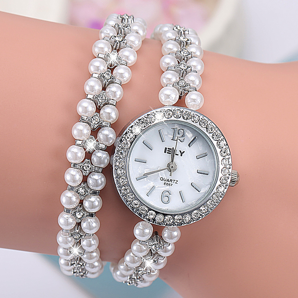 nanbo-quartz-watch-women-gold-pearl-jewelry-steel-bracelet-wristwatch-women-female-ladies-crystal-casual-fashion-watch