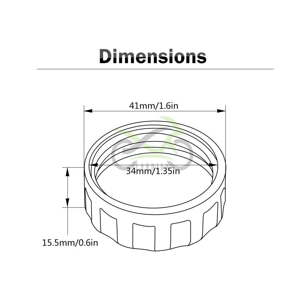 Motorcycle Cnc Aluminum Rear Brake Fluid Reservoir Cover Cap For Kawasaki W800 Wiring Diagram Se Z1000 Z1000sx Sx Tourer Z125 Z250 In Levers Ropes Cables From