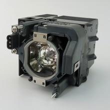 High quality Projector Lamp LMP-F270 /LMP-F290 for SONY VPL-FX40L / VPL-FX41 / VPL-FE40L with Japan phoenix original lamp burner lamtop original projectore lamp lmp f270 for vpl fe40