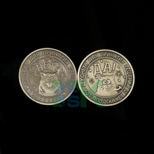 1-10pcs emoji design Yes or no coins Russian rouble commemorative coins cute vintage cat design gadget small metal crafts 8in1 nm cat anti gadget no jar no spraying spray 710 ml 5057815