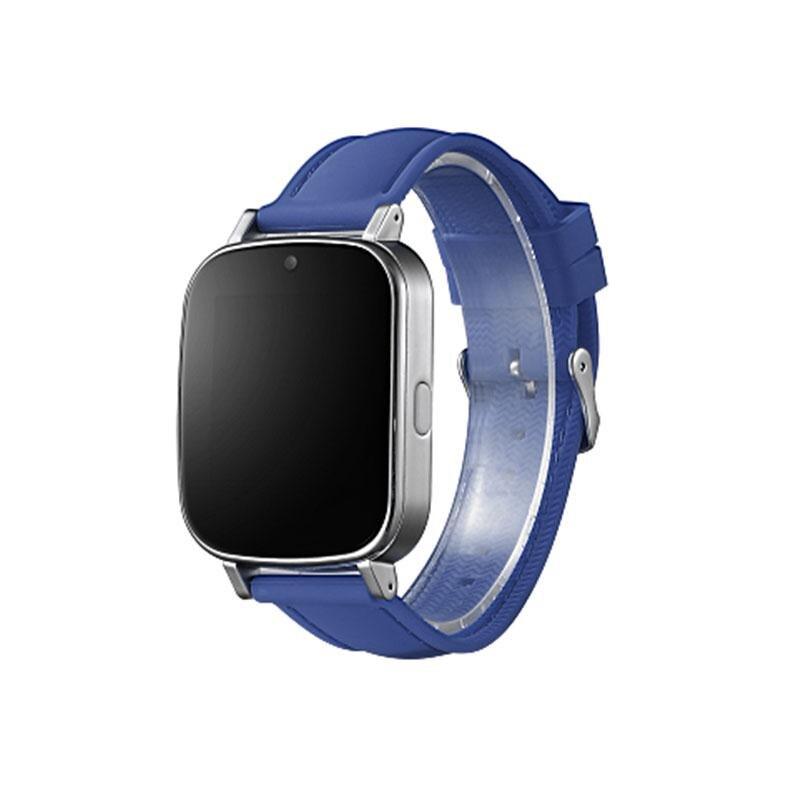 MTK6261D Z9 1 54 Bluetooth Smart Wrist Watch font b Smartwatch b font Wearable Device W