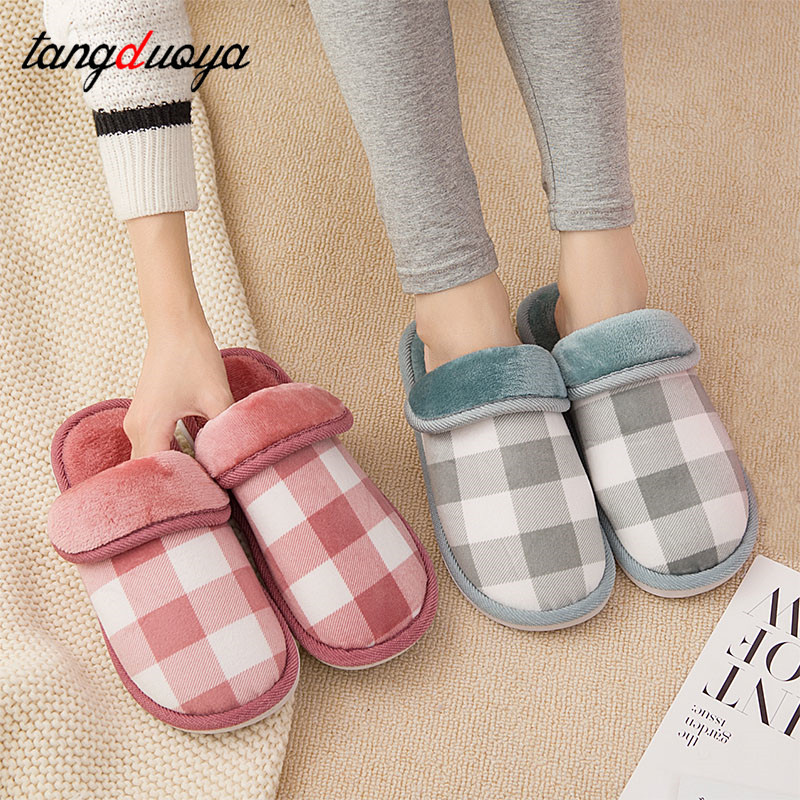 couple shoes men and women winter slippers men home slippers women indoor slippers men shoes floor pantufas de pelucia adulto fghgf shoes men s slippers kma