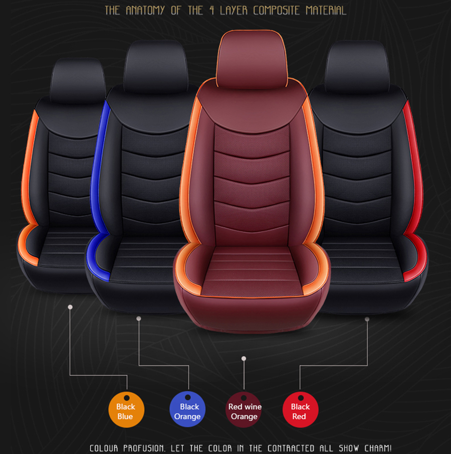 covers for vehicle seat (1)