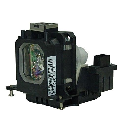 POA-LMP114 LMP114 610-336-5404 for SANYO Z800 1080HD PLV-Z800 PLV-Z700 PLV-Z2000 PLV-Z3000 PLV-1080HD Projector Lamp Bulb With/H 114 0175 358 мойка кухонная rog 610 41 сахара ronda franke