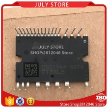 цена FREE SHIPPING PS219A4-ASTX 5/PCS NEW MODULE онлайн в 2017 году
