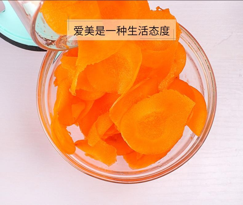 HTB1uQzEXh2rK1RkSnhJq6ykdpXa5 Food Processor Blender Vegetable Cutter Round Mandoline Slicer Potato Carrot Grater Slicer Chopper Blades Kitchen Tool