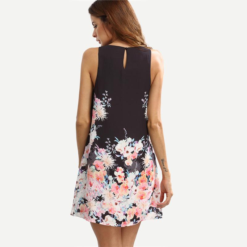 dress160607501(3)