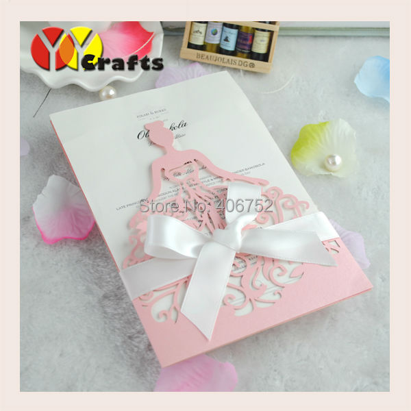 Custom cheap various designs birthday greeting cards pink baby 19304 19303 19301 stopboris Image collections