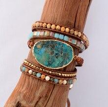 Magic Stone Bracelet