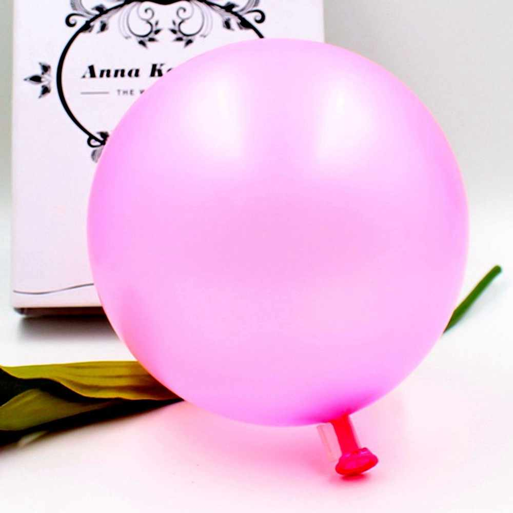 10 дюймов латексный воздушный шар надувные свадебные украшения воздушный шар с днем рождения надувные шары для вечеринки Детские Крещения 5Z
