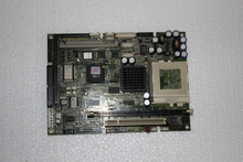 A1 Embedded font b Motherboard b font For PCM 9577F Original 95 New Well Tested Working