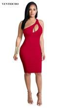 Sexy dresses party night club dress 2019 hollow out bandage red modis vestidos de festa de noche femenina ropa mujer de marca