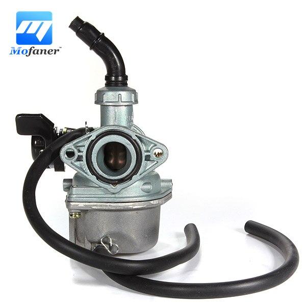 Honda Crf 70 Carburetor Adjustment – Jerusalem House