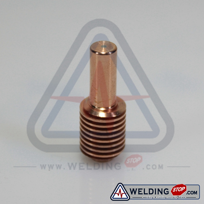 Image 5 - 220669+220671 HMX 45 Cutting Torch Consumables Tips Electrodes  45Amp 40pcs pack-in Welding Nozzles from Tools