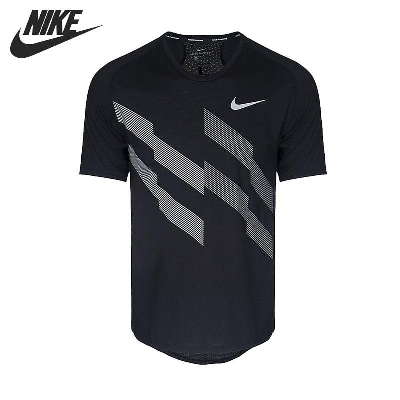 Original New Arrival 2017 NIKE  BRT TOP SS SEASONAL GXT Men's  T-shirts  short sleeve Sportswear original new arrival 2017 adidas club tee men s t shirts short sleeve sportswear