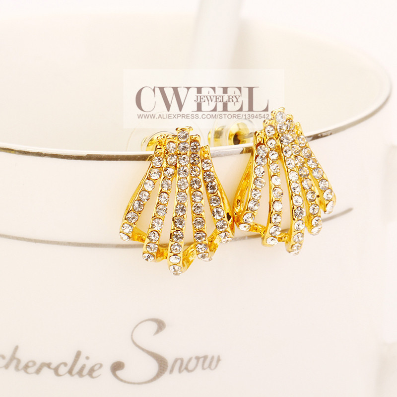 jewelry  (121)