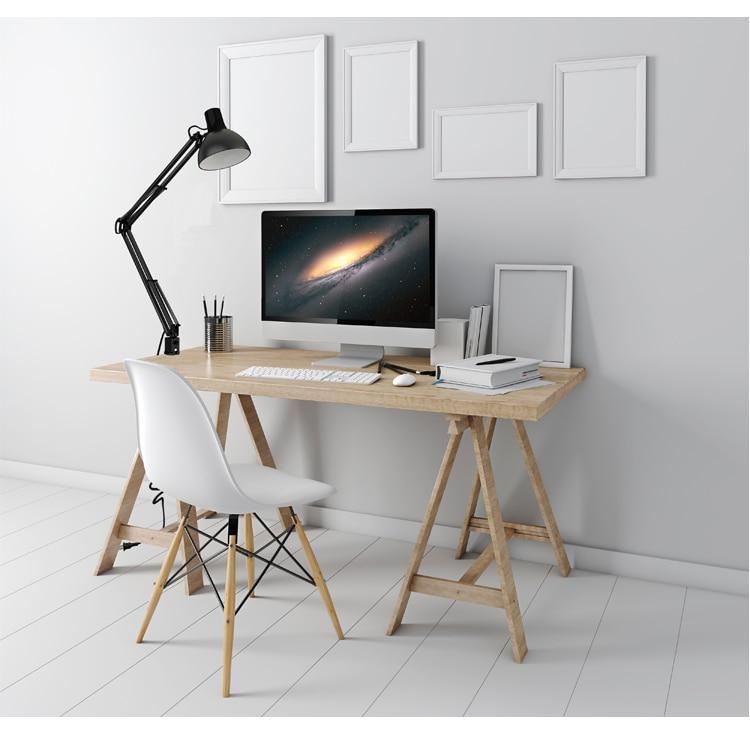 floor lamp (9)
