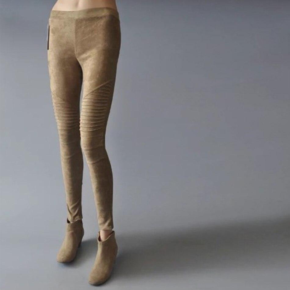 Девочка в леггинсах под кожу порно онлайн