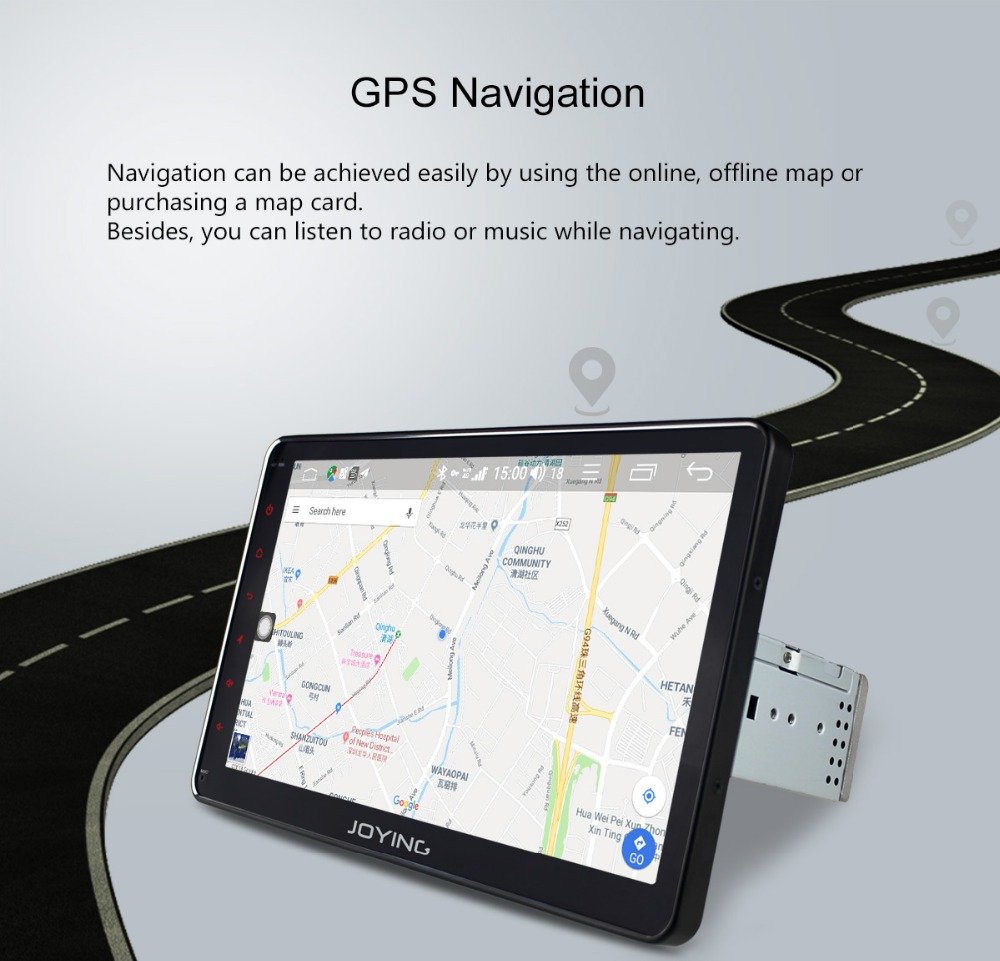 Last GPS Built-in 7