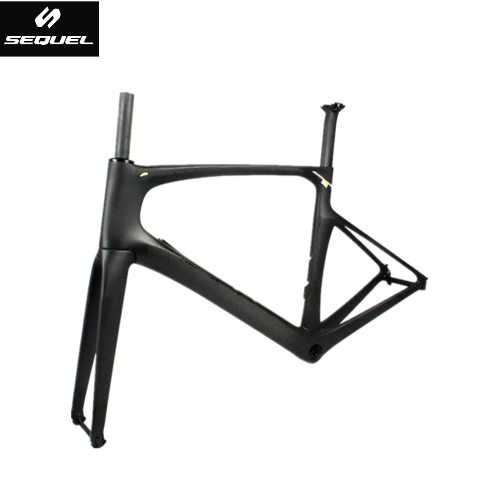 Black painted frame DCRF10 matte finished and glossy finished both ok UD Toray t1000 good quality carbon road bike frame luxury brand 42mm parnis white dial sapphire glass miyota automatic movement men s watch