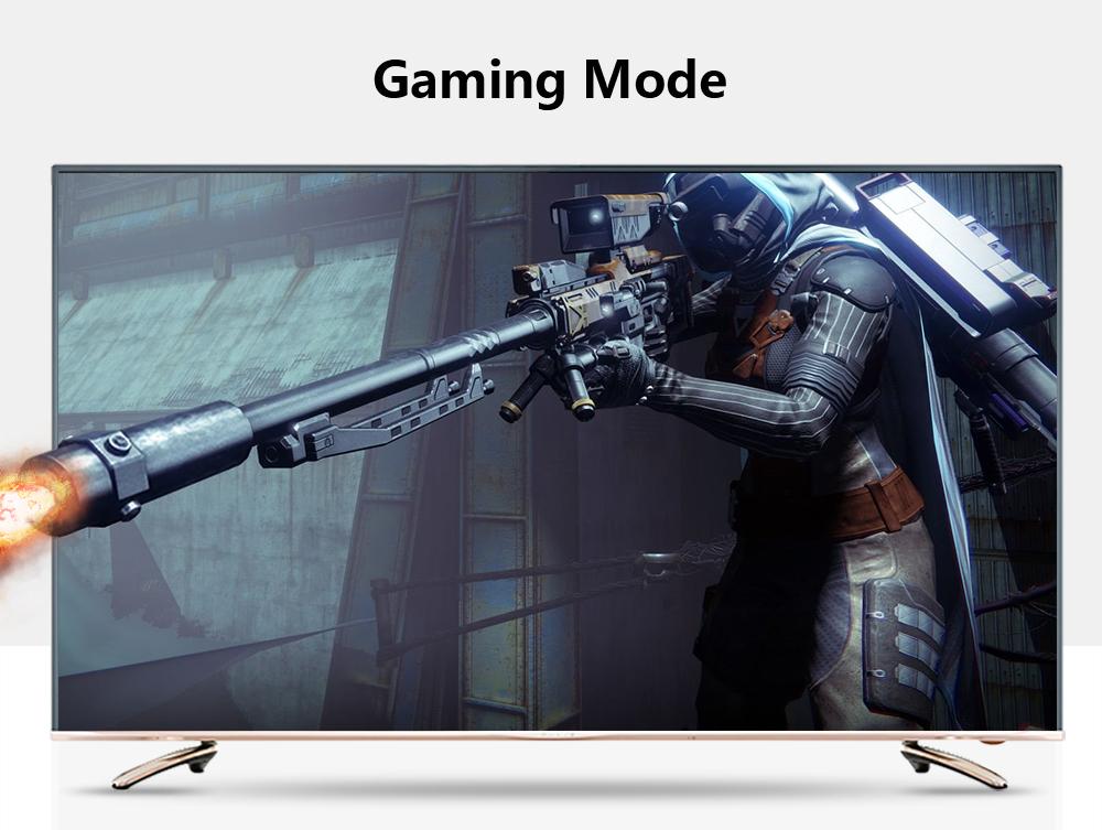 HDMI_11