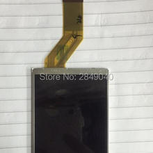 Original for sony h20 lcd w230 lcd w290 hx1 lcd witth backli