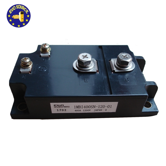 IGBT power module 1MBI400SX-140 is new skiip32nab12t49 igbt module